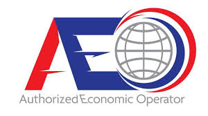 Authorized Economic Operator