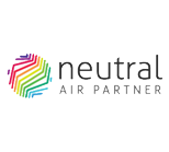 https://neutralairpartner.com/